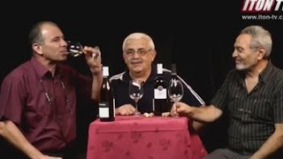 Доказано специалистами: Пить вино полезно!..