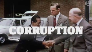 Can football survive without corruption? | soccer hacks