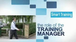 An Introduction to Smart Training