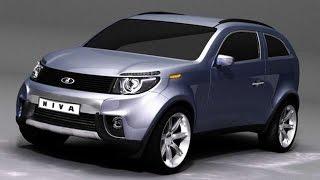 видео Lexus опубликовал информацию о ценах обновленных моделей