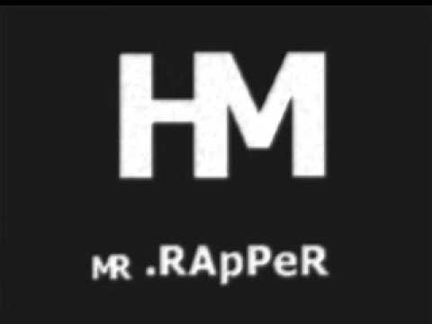 Free Style   Officail Song   HM Mr Rapper Feat Honey singh & bilal saeed