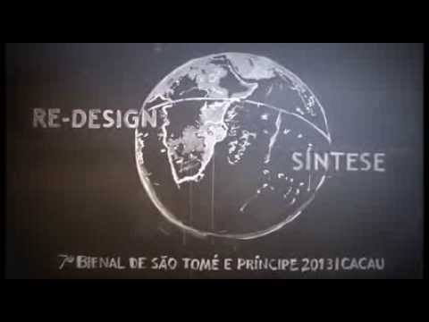 BIS 7ª Bienal de São Tomé e Príncipe thumbnail