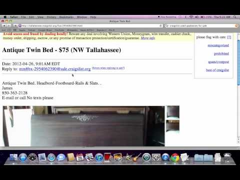 Craigslist Atlanta Used Cars Appliances And Furniture For Sale By