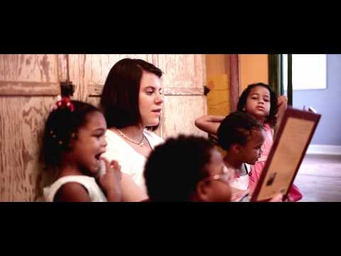 ^® Watch Full Rescued: The Heart of Adoption and Caring for Orphans