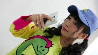 一ノ瀬みか(赤) 神宿(かみやど) 原宿発!の五人組アイドルユニット...