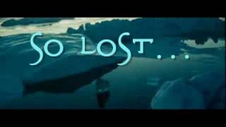 youtube musica Katy Perry – Lost