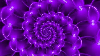 432hz DEEP Relaxation - Enhance Self Love & Inner Peace - Wipe Away Negativity - Alpha Binauralbeat