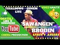 New Pallapa Full Album Rembang New Pallapa Sawangen Brodin Live Tegaldowo Gunem  Mp3 - Mp4 Download