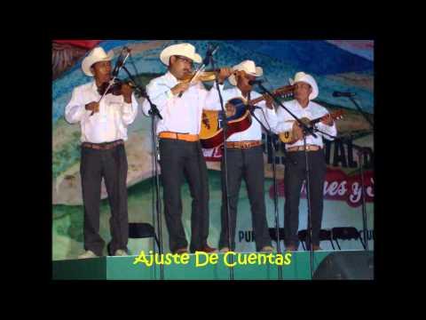 Fidel Cruz Y Sus Huapangueros De Rioverde - CD El Bazucazo