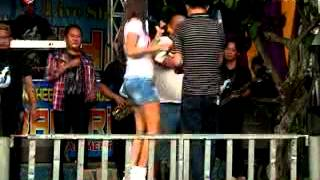 Video Warung pojok Bahari NADA download MP3, 3GP, MP4, WEBM, AVI, FLV Agustus 2017