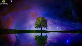 10 Hours Magical Sleep Music - Get Supper Deep Sleep l Meditation Music To Fall Asleep Faster