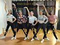 SHAITAN KA SALA Full VIdeo Song | Housefull 4 Akshay Kumar, Bala Bala, Wings Cultural Academy