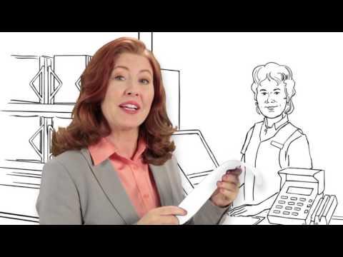 Pennsylvania EBT Card Balance - Food Stamps EBT