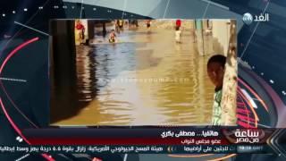 فيديو| بكري: الحكومة تتحمل مسئولية «كارثة رأس غارب»