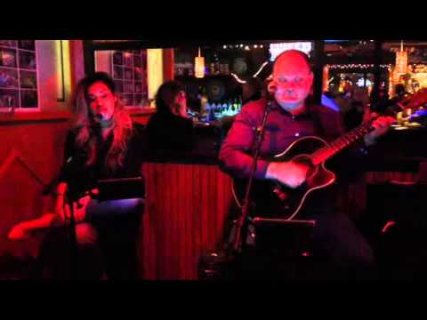 Doug And Victoria Live at Five O'Clock Steakhouse