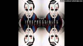 The Irrepressible - Anvil
