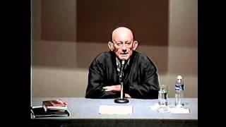 7 enero 1986 -- Muere el escritor Juan Rulfo / Germán Dehesa