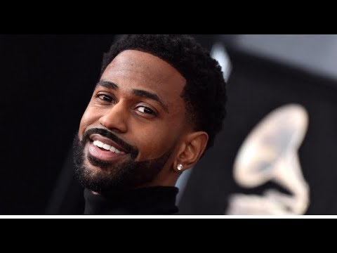 What Is Going On With Big Sean Right Now? (Randomly Cancels Tour To Focus On Music)