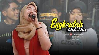 Download Engkaulah Takdirku - Nana - New Grendel