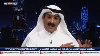 الصوت القبلي وقانون الصوت الواحد في انتخابات الكويت