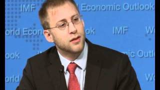 MaximsNewsNetwork: IMF - WORLD ECONOMIC OUTLOOK - ADVANCED ECONOMIES TO CUT DEFICITS, RAISE TAXES