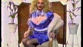 Kenny Everett - Heroes of Comedy