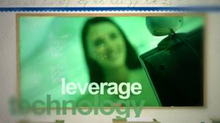 College of DuPage:  Teaching Online Utilizing Technology (TOUT) Certificate