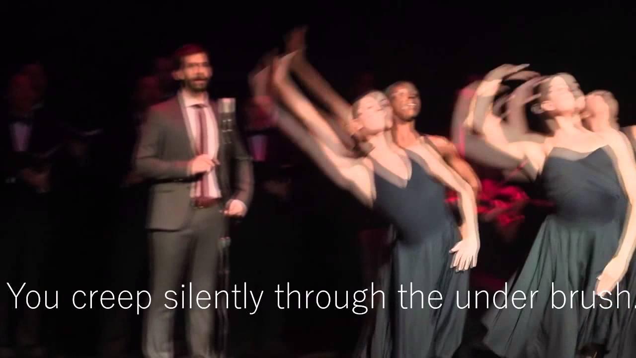 "Shia LaBeouf"" Live - Rob Cantor LYRICS - YouTube"