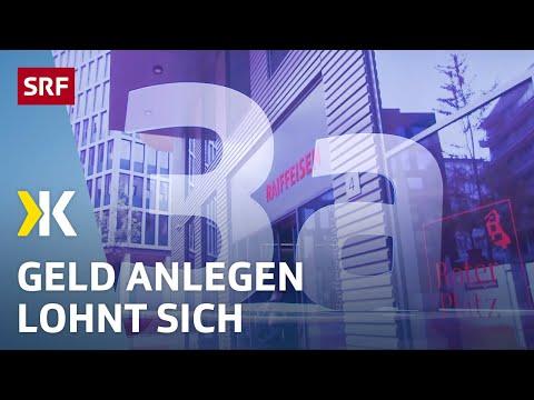 BB Biotech Aktie - Investment Companies richtig analysieren und bewerten from YouTube · Duration:  23 minutes 4 seconds