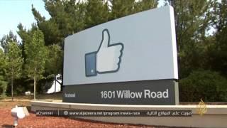 فيسبوك.. انتقادات تطال أكبر جمهورية في العالم