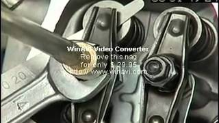 видео минитрактора с двигателем R175N