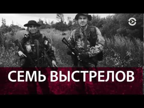 Час Тимура Олевского.
