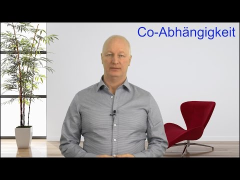 Co-Abhängigkeit Video
