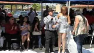 Indio_Bridal_Show_2.avi Thumbnail