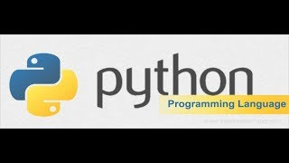 Python Tutorial for Beginners | Module 1 | Introduction to python Programming Language