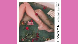 Lawson - She Don't Even Know (Official Audio)