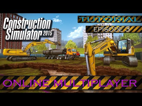 mayors-swimming-pool-(2/3)-|-construction-simulator-2015-tutorial-pt-3-|-cs15-mp