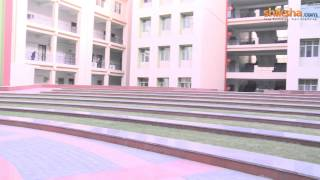 g l bajaj institute of technology and management gr noida   shiksha com