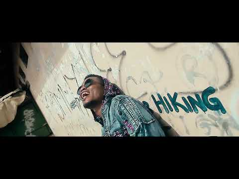 Xbaba Lewis (AYAKATA)Wizkid manya cover.