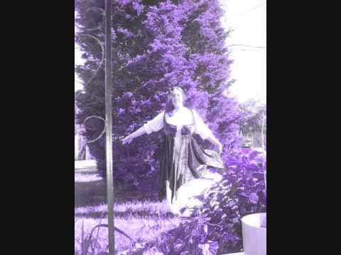 trisha yearwood walkaway joe