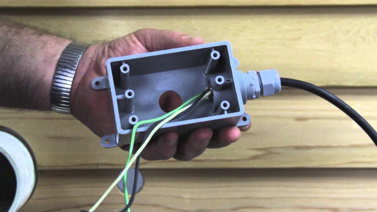 sf180 radon fan by radonaway youtube rh youtube com