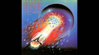 Journey - Who