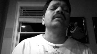 Janam Dekh Lo Karaoke