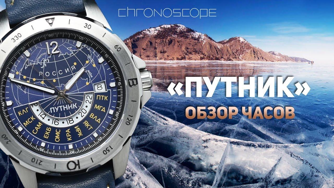 Часы с Али Экспресс Smart Watch Dz09 / Смартвотч недорого / купить .