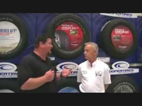 Big Mark Shops Mills Fleet Farm for Tires