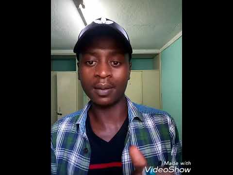 Before and After Braces Results final post | Thank You Keridam Clinic Nairobi