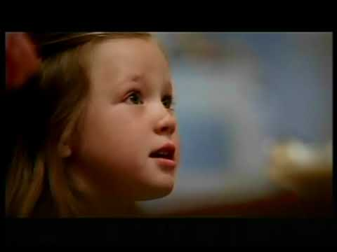 hallmark christmas commercial - Hallmark Christmas Commercial