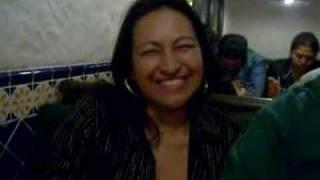 LOS CEBOLLINES CON FONCHIN