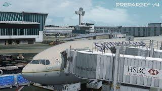 P3D Boeing 777 300Er Et – Meta Morphoz