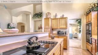 $265,000 - 14227 W Shawnee Trail, Surprise, Az 85374